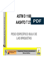 pesoespecficobulkdelasbriquetas-100310155136-phpapp01.pdf