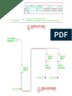 Mega Paint.pdf