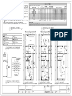 ELD-Meatshop-Sheet-E1-PLANS.pdf
