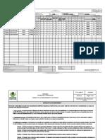 f1.a1.lm5_.pp_formato_de_acompanamiento_telefonico_v2 (1)