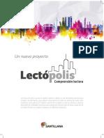 Lectopolis.pdf