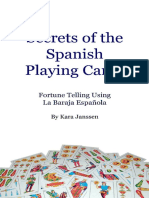 Secrets of the Spanish Playing Cards Fortune Telling Using La Baraja Española by Kara Janssen (z-lib.org).pdf