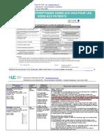 tab_antiseptiques.pdf