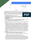 bases_informatico_11_10