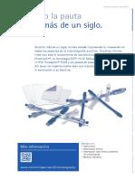 Merck Catálogo 2014-2016 español.pdf