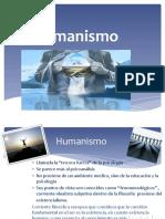 10HUMANISMO1
