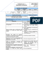 formato Enunciado del Alcance - SICARIATO.pdf