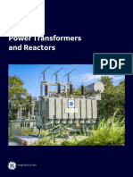 power_transformer_range-brochure-en-2019-06-grid-ptr-0189