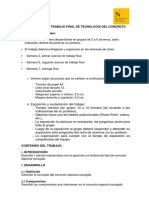 T3 - PORTAFOLIO-ESTRUCTURA TRABAJO FINAL_Rev1