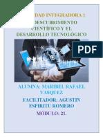 ACTIVIDAD INTEGRADORA 1 21.docx
