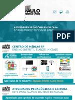 Coletiva 16.04.2020 Centro de Midias