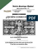 Boletin Indulgencias Jesus y Maria.pdf