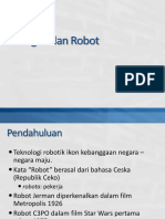 1-Pengenalan-Robot.pdf