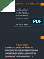 DIAPOSITIVAS_CASI_LISTAS_INSTITUCIONALIS (1)