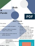 Ed. Física(24.07); Núbia Antunes Des41M