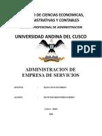 administracion de servicios.docx