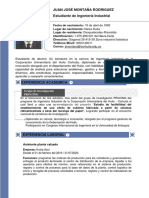 H.V JUAN JOSE M. (1).pdf