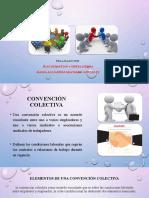 CONVENCIÓN COLECTIVA.pptx