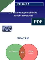 1.3 Etica y RSE.pdf