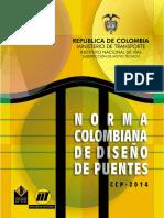 INVÍAS  CCP-14.docx