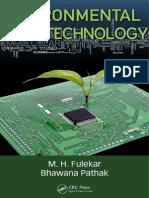 Environmental Nanotechnology (2018).pdf