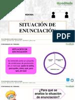 DIAPOSITIVAS SITUACIÓN DE ENUNCIACIÓN.pdf