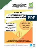 Módulo 2 Macrorreglas.pdf
