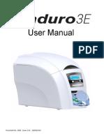 enduro_3e_user_manual_issue_1_01