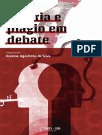 ebookautoriaplagio.pdf