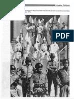 EL CASO DEL KKK