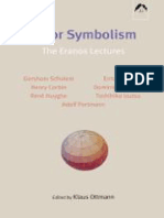 Color Symbolism_ The Eranos Lectures
