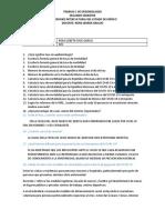 CUESTIONARIO COVID-19.docx