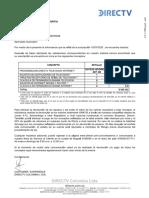 103767025_CartasMorosidad_201908