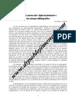 pdf_iglecrecimiento[1]