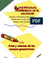 universidad-pedagogica-de-el-salvador_sara-cardoza
