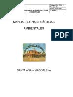 6 MANUAL BUENAS PRACTICAS AMBIENTALES (1)