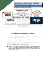GuiaDidacticaNo1Etica9A2020.docx