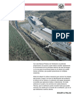 ManualDeVentilacion.pdf