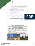 Unidad 6 MdC - v2020.pdf