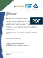 oficio ACOMETIDAS SANITARIAS (1)