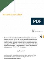 S8_INTEGRALES_LNEA (1).ppt