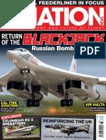 Aviation News - June 2020 UK.pdf