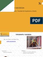 S11-03 Topo - Material Alumnos (Aula Virtual)(1)
