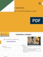 S10-03 Topo - Material alumnos (Aula Virtual) (1)