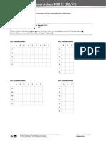 A08085-67597101_DSD_II_Antwortblaetter.pdf