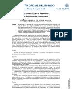 20180829 Juez-Fiscal 2018 Relación provisional de admitidos y excluidos acuerdo CS de 27-08-2018.pdf