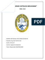 Proyecto Final de Tec.Mec. (1).docx