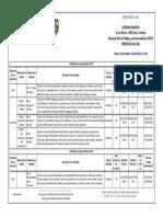 Agenda - CATEDRA UNADISTA - 2020 II PERIODO16-04 (764)
