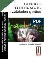Ciencia y pseudociencia - Realidades y mitos.pdf