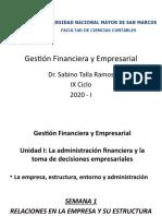 Semana-1-Gestion-Financiera-y-Empresarial.pptx